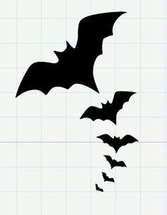bats svg