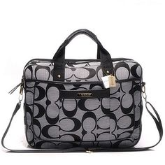 Business bags : Coach Outlet-Coach Factory Outlet Store Online