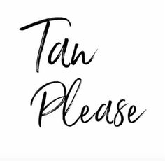 """Winter has us all yelling, """"TAN PLEASE!"""" Your custom contour tan awaits you at Organic Bronze! Schedule your next airbrush tan with us online, or call Tanning Quotes, Tanning Tips, Sun Tanning, Spray Tan Tips, Mobile Spray Tanning, Airbrush Tanning, Suntan Lotion, Beauty Quotes, Tan Lines"""