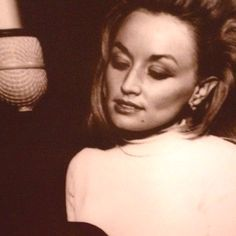 dolly parton young pictures - Google Search