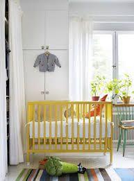 Image result for jenny lind crib