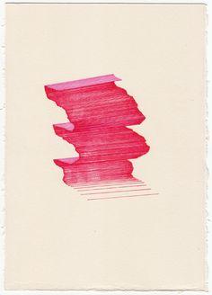 Diary Fragments (11)