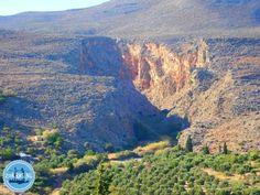 Kreta eiland in de zon Fishing Holidays, Sailing Holidays, Cycling Holiday, Diving Course, Sailing Trips, Heraklion, Greece Holiday, Crete Greece, Boat Rental