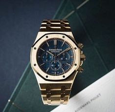 Follow us on Instagram (KEPLER_Official) for more our check this out: www.kepler-lake-constance.com // #audemarspiguet