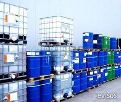 VENTA DE PROPILENGLICOL MEGA QUIMICA  Somos una empresa dedicada a la importación y comercialización de productos quimicos, ... http://lima-city.evisos.com.pe/venta-de-propilenglicol-id-613443