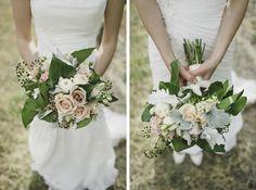 Wedding Photography   Country wedding - Flowers