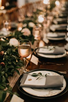 Wedding Dinner Plates, Wedding Reception Tables, Wedding Napkins, Wedding Table Settings, Wedding Venues, Dinner Table Settings, Wedding Charger Plates, Wedding Ideas, Wedding Napkin Folding
