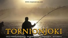 Tornionjoki - Matkakoski - Spinfluga salmon fishing. Explore beautiful Lapland and salmon fishing. #tornionjoki #matkakoski #fishing #kalastus #riverbug #putkiperhot #finnlures #salmon #salmonfishing #saumon #lachs #laks #spinfluga #punttikalastus #flyfishing #perhokalastus #rainbow #sateenkaari #oulu #perhonsidontaoulu #lax #laxfiske #visitlapland #visittornio #tornio #lohenkalastus #kukkolankoski #kattilakoski #lohensoutu #lohivaappu #vaappu #heittokalastus #korpikylä #summer #sights… Visit Sweden, Salmon Fishing, Fly Tying, Fly Fishing, Finland, Photo S, River, Pictures, Salmon