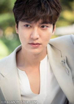 Risultati immagini per Lee Min Ho face 2017 Korean Star, Korean Men, Asian Men, Asian Actors, Korean Actors, Legend Of Blue Sea, Lee Min Ho Photos, Jun Ji Hyun, New Actors