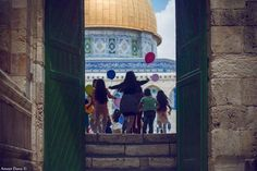 Yousef Mema on United We Stand, Happy Eid, Eid Mubarak, Palestine, Jerusalem, Beautiful Roses, Islam, City, Instagram Posts