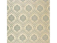 Search+for+products:+Kravet,+Home+Furnishings,+Fabric,+Trimmings,+Carpets,+Wall+Coverings