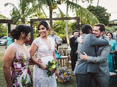 Fotografia de casamento   Os 10 melhores fotógrafos do nordeste - Portal iCasei Casamentos
