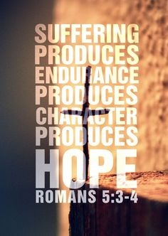 Hope quotes hope faith bible christian scriptures