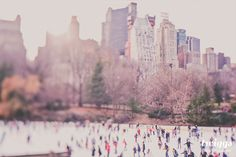New York Photography, Travel Photography by Twiggs Photography + 20% Blurb photo albums