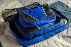 A New Way of Packing with NeatPack