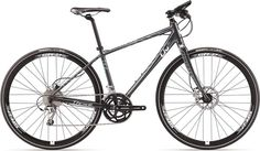 Liv Thrive 1 Disc Womens  2017 - Flat Bar  Road Bike Flat Bar Road Bike, All Terrain Bike, Bikes Direct, Bike Gloves, New Bicycle, Bike Brands, Road Bike Women, Commuter Bike, Bicycle Lights