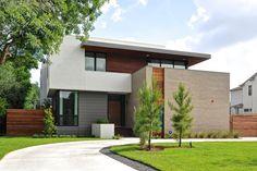 Holly House by StudioMet Architects 15 - MyHouseIdea