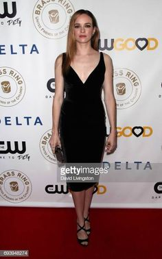 Actress Danielle Panabaker attends the Annual Brass Ring Awards Dinner at The Beverly Hilton Hotel on June 8 2017 in Beverly Hills California Kay Panabaker, Danielle Panabaker, Beverly Hills, Natalia Tena, Candice Patton, Aimee Teegarden, Paley Center, Killer Frost, Autumn In New York