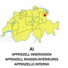 Ai Switzerland, Winnie The Pooh, Disney Characters, Fictional Characters, Winnie The Pooh Ears, Fantasy Characters, Pooh Bear