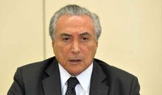 "Top News: ""BRAZIL POLITICS: Temer Escapes Trial on Graft Charges"" - https://i1.wp.com/politicoscope.com/wp-content/uploads/2016/06/Michel-Temer-Brazil-Headline-News-in-Politics.jpg?fit=1000%2C586 - The vote by the committee prompted other lawmakers to shout ""Temer out!"" and ""Purchased vote!"" while others responded by saying ""Long live Temer!""  on Politics - http://politicoscope.com/2017/07/14/brazil-politics-temer-escapes-trial-on-graft-charges/."