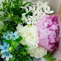 #bonweek_end #flower #bloom