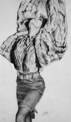 M.arte: ANTOLOGIA (1987)