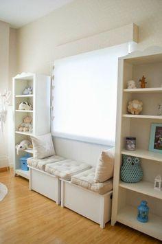 Boho Deco Chic: Estilo nórdico-colonial de una casa en Cantabria