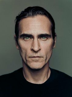 Martin Dresner Leader of Odin Group Joaquin Phoenix, Face Reference, Photo Reference, Kino Theater, Photographie Portrait Inspiration, Face Photography, Street Photography, Landscape Photography, Fashion Photography