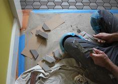 Installation Tips - Heath Ceramics