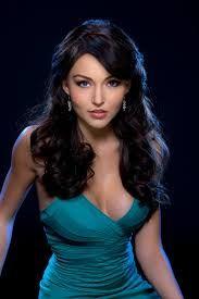 mexican actress - Google Search Beautiful Celebrities, Most Beautiful Women, Beautiful People, Divas, Mexican Actress, Latin Women, Foto Art, Celebrity Pictures, Beleza