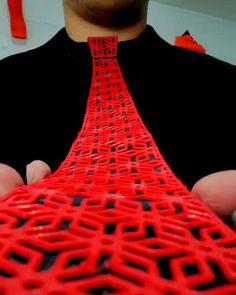 3d Printer Designs, 3d Prints, Hoodies, Sweatshirts, Tech, Printing, Range, Dreams, Link