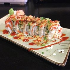 GO-GO-ROLL - New Town Sushi - Zmenu, The Most Comprehensive Menu With Photos