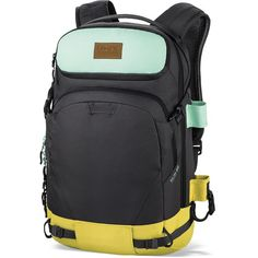 Dakine Heli Pro 20L Backpack - Womens d46c1134785ab