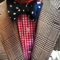 61fe60b19c3d reinventing effortless style. Grey Suit MenSummer SetTied ShirtCharming ...