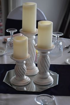 Wedding Decorating - Sound of Promise Wedding Productions