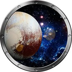 "12"" Porthole Instant Outer Space Ship Window View PLANET ... https://www.amazon.com/dp/B01HYRC0AE/ref=cm_sw_r_pi_dp_0GYJxb23KJ9MG"