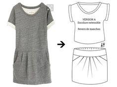 """Résultat de recherche d'images pour """"1001 perles jersey"""""""