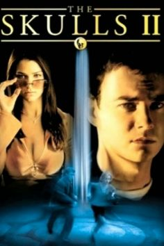 WATCH /MOVIES TV SHOWS OVER THE WORLD: WATCH ONLINE THE SKULLS 2 2002