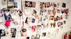 Decorar con fotos   Manualidades de hogar