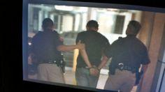 Amber Alert canceled after missing kids found safe, suspect arrested | News  - Home