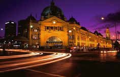 Melbourne has been ranked as the most liveable city in the world! #melbourne #movingtomelbourne http://www.johnmason.com/2013/09/melbourne-ranked-as-the-worlds-most-liveable-city/