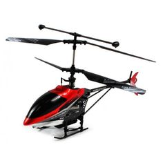 JR-812 Electric RC Helicopter GYRO 4CH 1GB Spy Video Camera RTF Record Up to 25 Minutes of Video at http://suliaszone.com/kd-tech-k20c-electric-rc-helicopter-camera-2-4ghz-3ch-gyro-rtf-colors-may-vary/