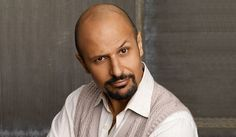 We make finding the right entertainer easy. Maz Jobrani, Better Off Ted, Iranian American, Comedy Central, Satire, Comedians, Muslim, Drama, Entertaining