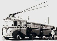 Transportation, Classic Cars, Automobile, Japan, Vehicles, Motorcycles, Trucks, Viajes, Car