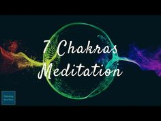 I made this video for 7 Chakras Healing and Balancing Meditation. I use All Solfeggio Frequencies.