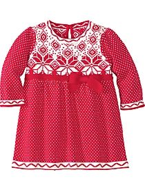 Knitting In Swedish Sweater Dress from Cutest Holiday dress ever! Hanna Andersson, Holiday Dresses, Toddler Outfits, Clipart, Baby Dress, Cute Dresses, What To Wear, Cold Shoulder Dress, Muhammad
