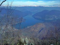 11.03.12 40° Quattro Passi tra i Sentieri delle Bionde - Saltrio