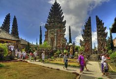 10 day bali itinerary has some good tips for traveling round Bali Indonesia