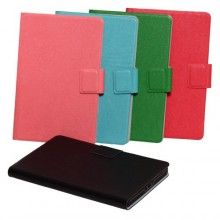 Slim Fit for Kindle Fire by Devicewear