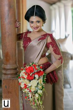 1000 Images About Sri Lankan Weddings On Pinterest